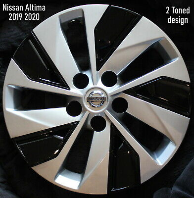 New 1 Replacement Hubcap Fits Nissan Altima 2019 20 Wheel cover 53099