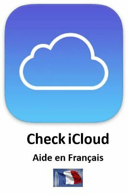 Full GSX Check iPhone | iPad - Sold By / FMI / iCloud / Cases / Replacement