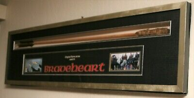 Braveheart Arrow used in the movie