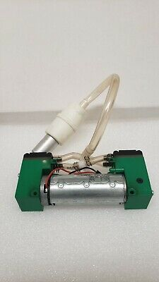Sirona cerec compact milling unit water pump - Used