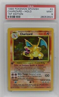 Pokemon Cards Lot 1st Edition, Vintage Holos, Gold Star, Ultra Rare? #2 READ DIS