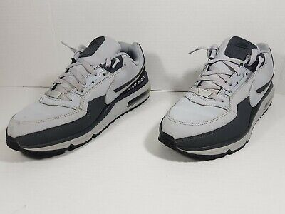 NIKE AIR MAX LTD 3 Men's Running Shoes SZ 9 $26.99 | PicClick