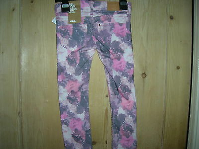 Trousers for Girl 2-3 years H&M