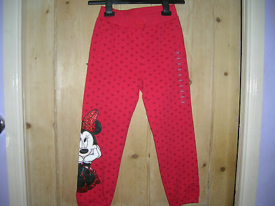 Trousers DISNEY for Girl 3-4years H&M
