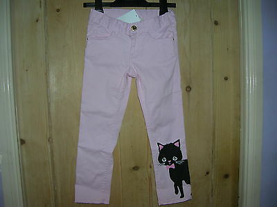 Trousers for Girl 4-5 years H&M