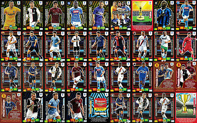Scegli cards Calciatori Adrenalyn XL 2019-20 Panini: Top Player, Limited Edition