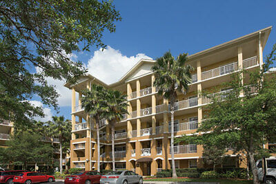 Wyndham Cypress Palms, Kissimmee FL, 2 BR Deluxe May 22-25 Memorial Day Wkend