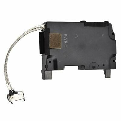 Replacement Internal Host Power Supply Repair Parts for Xbox ONE X PWR 1815 K5S6