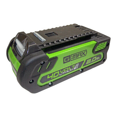 GreenWorks Genuine OEM Replacement Battery # 29462