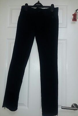 Marks and Spencer girls trousers aged 10 / 11 yrs