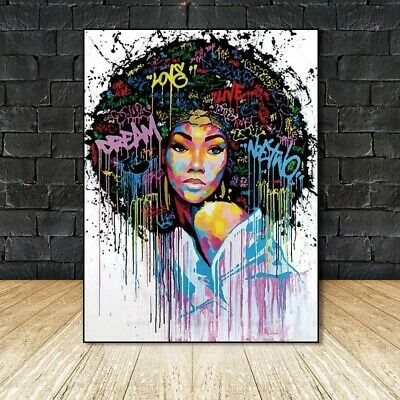Wall Art Pictures Canvas Painting Wall poster print decoration
