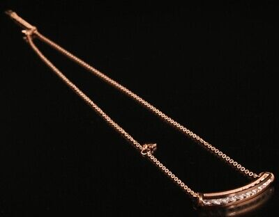 China Gold Plated Silver Hand-Carved Lady Necklace Exclusive Custom Made Gift