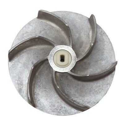 GreenWorks Genuine OEM Replacement Impeller # 33901142