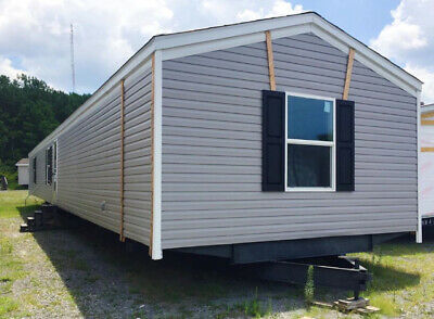 2020 Clayton Mobile Home 3BR/2BA 16X76 1216 sq ft FACTORY DIRECT FLORIDA