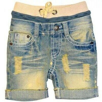 BNWT Rock Your Kid Shorts Size 5