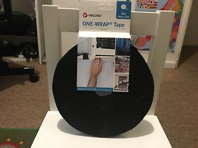 Velcro One -Wrap Tape 16mmx25m