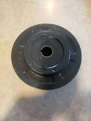 Browning 1VP60X7/8 Pulley