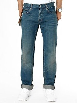 Paul Smith Herren Jeans Hose | Regular Fit | W28 & W29 | UVP*155€