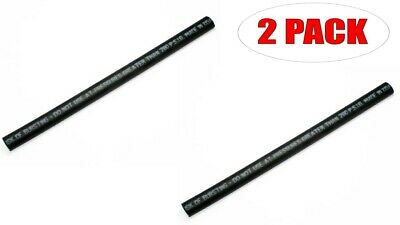 Porter Cable 2 Pack Of Genuine OEM Replacement Hoses # A16223-2PK