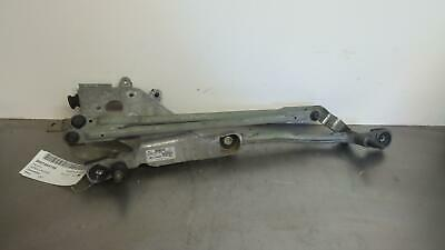 2010 Ford Fiesta Front Wiper Linkage
