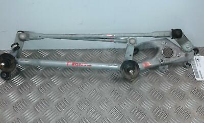 2012 Honda Civic Front Wiper Linkage