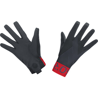 Gore C7 Pro 1004999935 ROPA HOMBRE GUANTES LARGOS