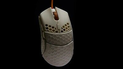 "Finalmouse Ultralight 2 ""Cape Town"" Gaming Mouse"