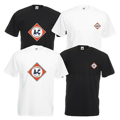 MB Trac T-Shirt Mercedes Benz Tractor Enthusiast VARIOUS SIZES /& COLOURS