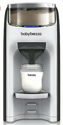 Baby Brezza FORMULA PRO ADVANCED - Free Shipping - Free Shipping-