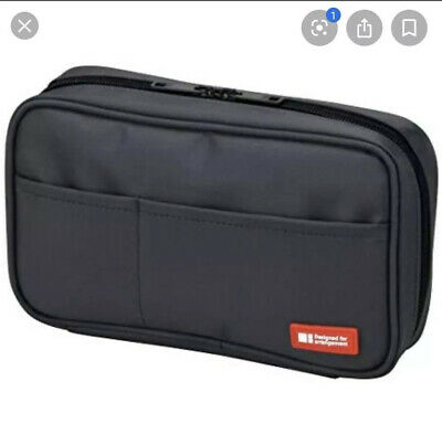 Lihit lab pen case - Japan Imported