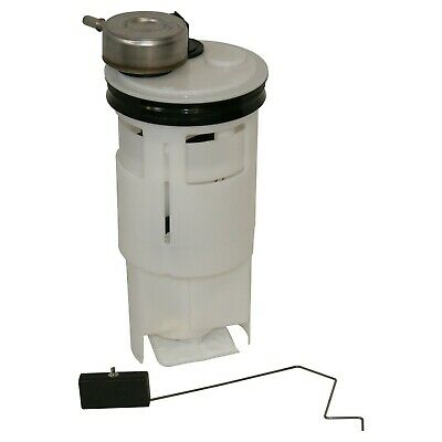 GMB Fuel Pump Module 520-2750 For Dodge Ram 1500 Ram 2500 Ram 3500 1994-1994