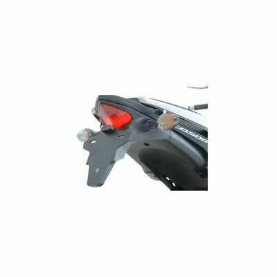 442446 - Support de plaque R&G RACING Honda CB500