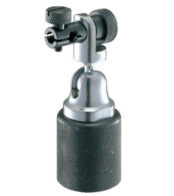 Trusco  Universal Mini Magnetic Base (Tool Holder) M-A Made In Japan