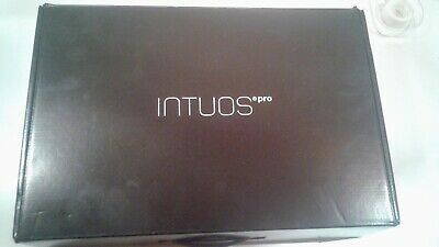 NICE Wacom Intuos Pro Small PTH451 Computer Graphics Drawing Tablet  Pen & Touch