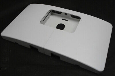 Original Epson Wall Mounting Plate & Plastic Covers Ultra Short Throw Projector