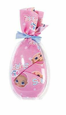 Zapf Creation 904060 Baby Born Surprise Doll (Styles Vary-Multi Colours)