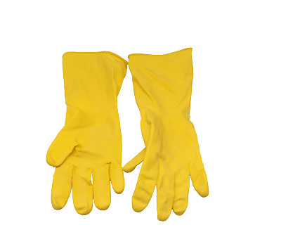 Small Washing Up Gloves - 2 Pairs
