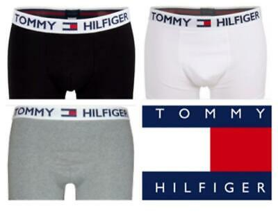 Tommy Hilfiger Boxers/Trunk