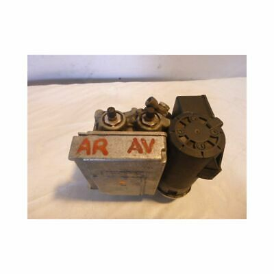 Abs2104161707 - Centrale Abs Bmw 1100 R Rt 1996 - 2001 - N°9277