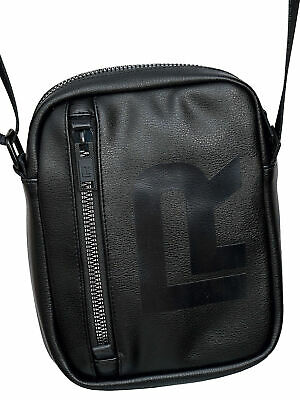 Redbridge Shoulder Bag Umhängetasche Bodybag Side-Bag Brusttasche Kunstleder NEW