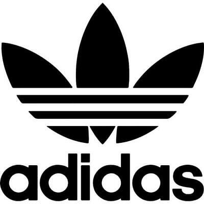 Adidas 30% E-Discount Code *FAST Delivery*