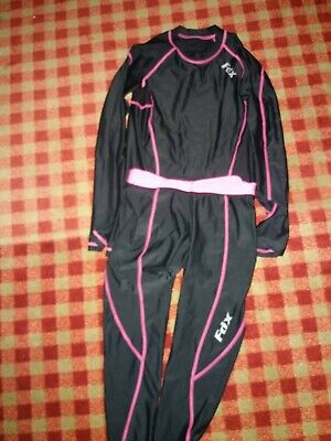 Girls tracksuits 12-13years