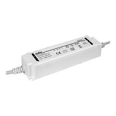 Alimentatore Switching Ip67 24V 60W 2,5A Alcapower 963510 963510
