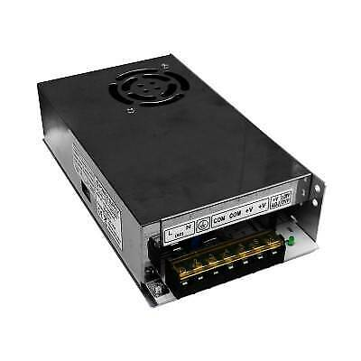 Alimentatore Switching 24V 10A Alcapower 960502