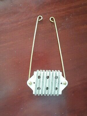 Vintage Electric Jug Element ~SMALL? Size 240V ~ new old stock no packaging