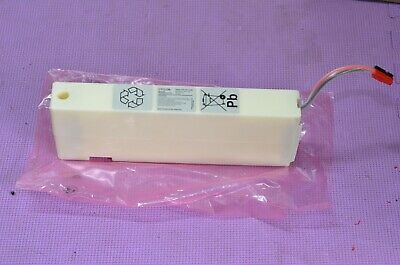 Sirona Cerec Omnicam Battery 6187582 Dental Acquisition Unit Cad Cam Used