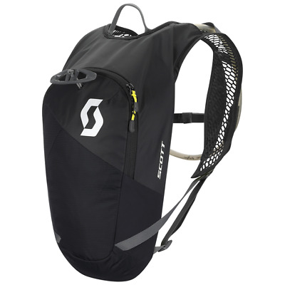 SCOTT BIKE Scott Perform Evo Hy 4 2701474480 MOCHILAS Y RIÑONERAS