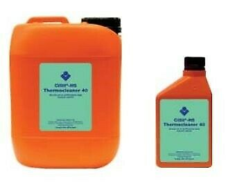Cillit-Hs Thermocleaner 40 Antialghe 20Kg - 10158AA 10158AA