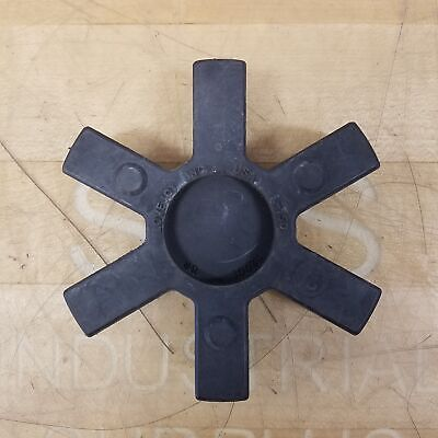 Lovejoy L-150 Rubber L Type SOX Spider - USED