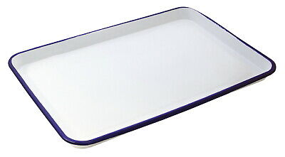 Jack Richeson Butcher Tray, 17 x 24 Inches